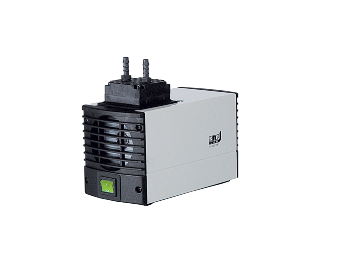 LABOPORT® SERIES: MINI DIAPHRAGM VACUUM PUMPS